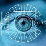 Dane biometryczne