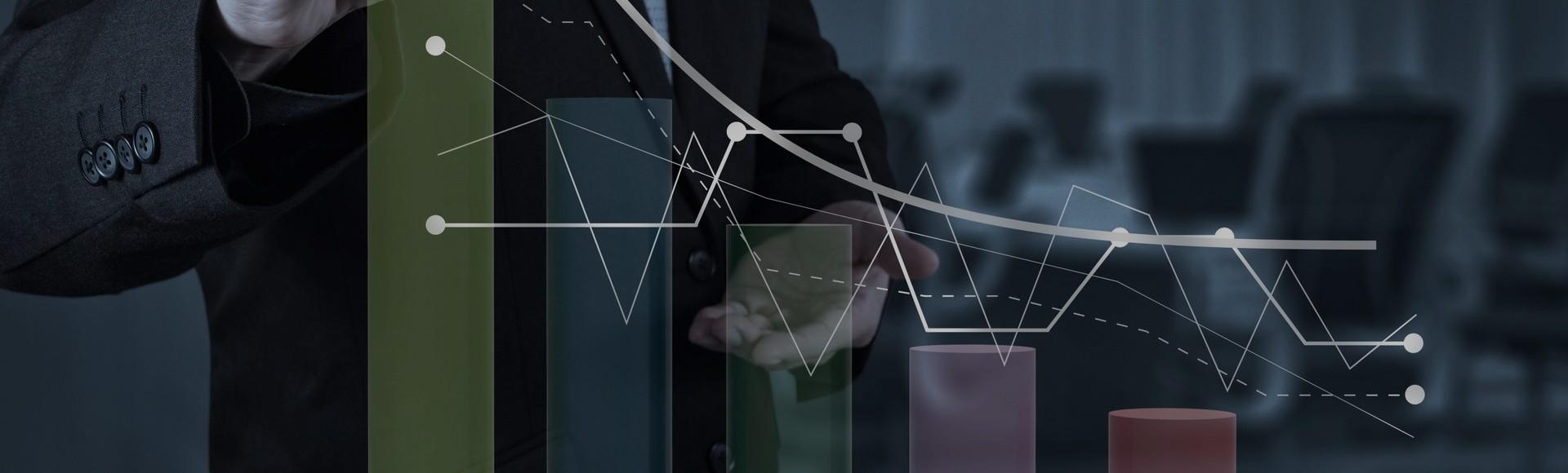 Fachgebiete Abr Sesta Marktforschung