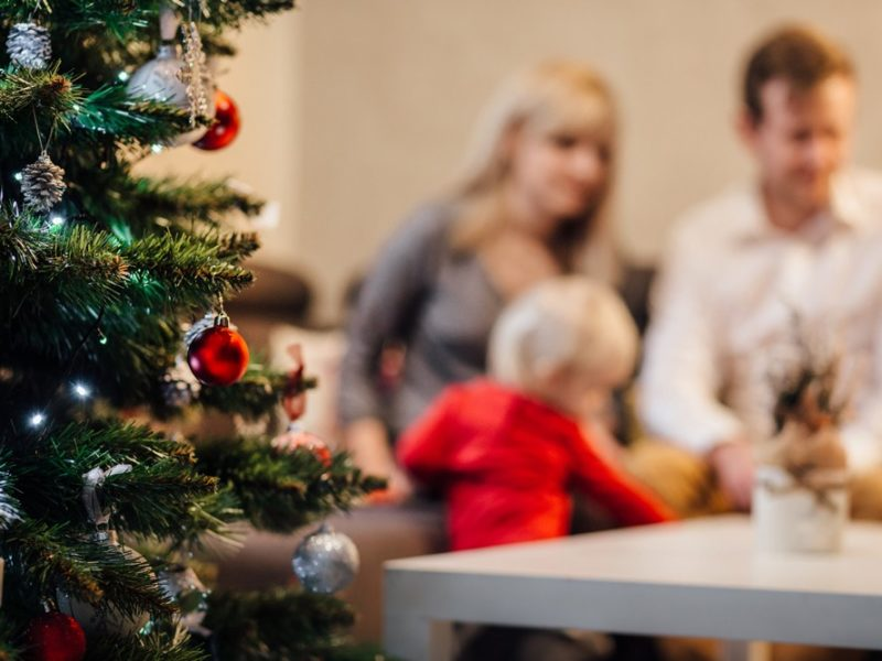 Wigilia Bożego Narodzenia