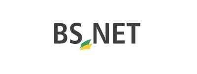 BS.net