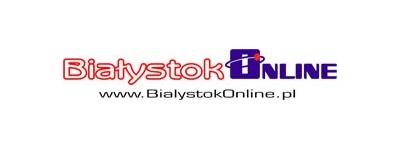 Białystok Online