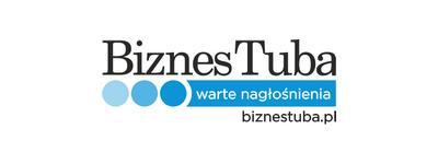 Biznes Tuba