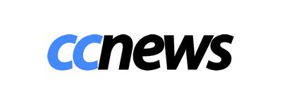 CC News