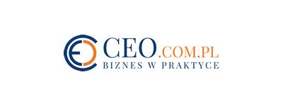 CEO.com.pl