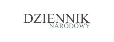 Dziennik Narodowy