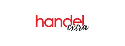 Handel Extra