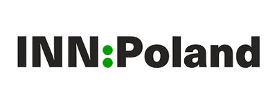INN Poland
