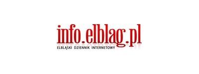 Info.Elbląg.pl