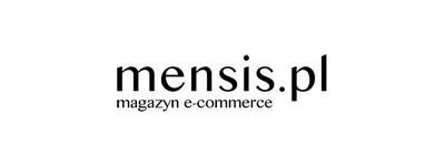 Mensis.pl