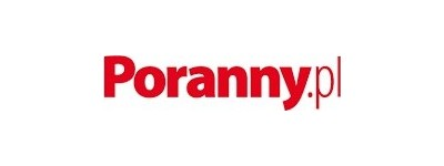 Poranny