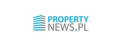 Property News