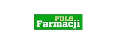 Puls Farmacji