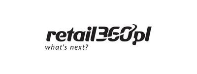 Retail360.pl