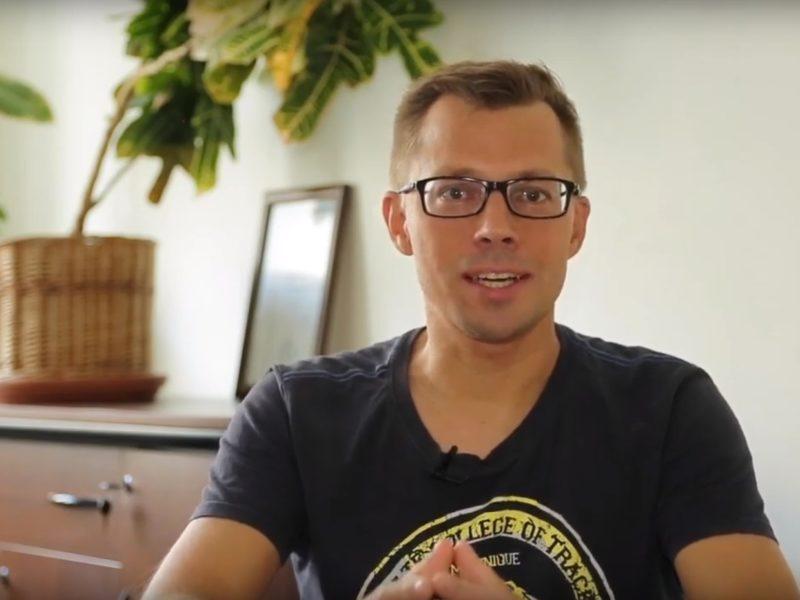Sebastian Starzyński