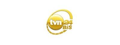 TVN24 BiS