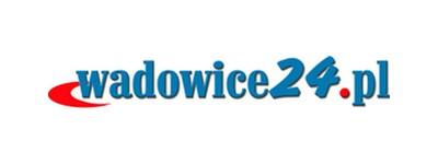 Wadowice24