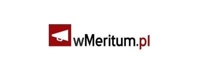 wMeritum
