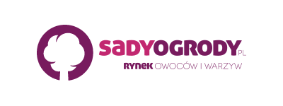 SadyOgrody