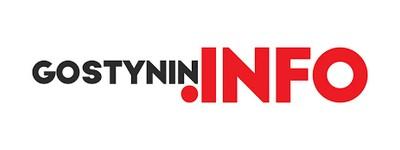 Gostynin.info