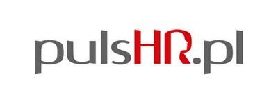 Puls HR