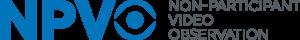 Logo NPVO