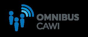 Logo omnibus