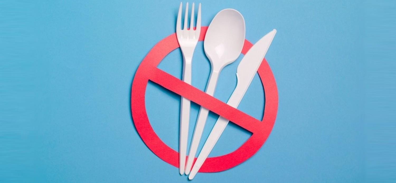 Ograniczanie plastiku