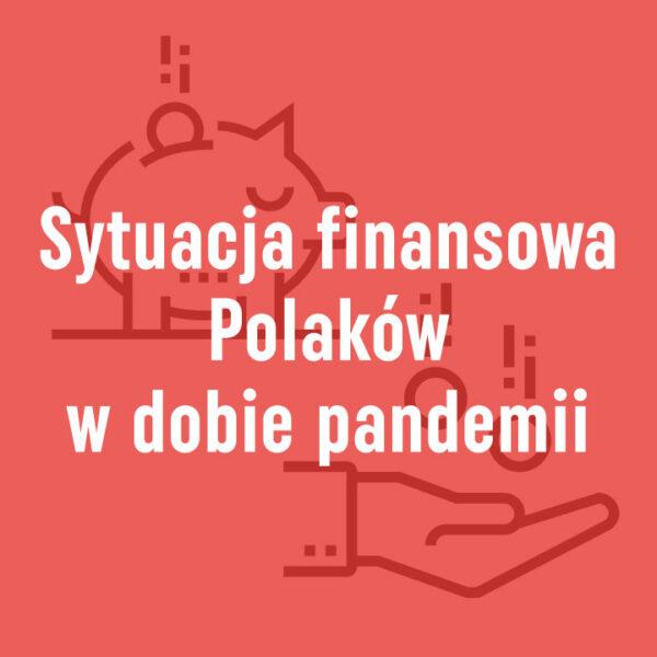 sytuacja_finansowa_polaków