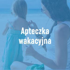 apteczka_wakacyjna_mini